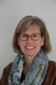 Claudia Rabenbauer